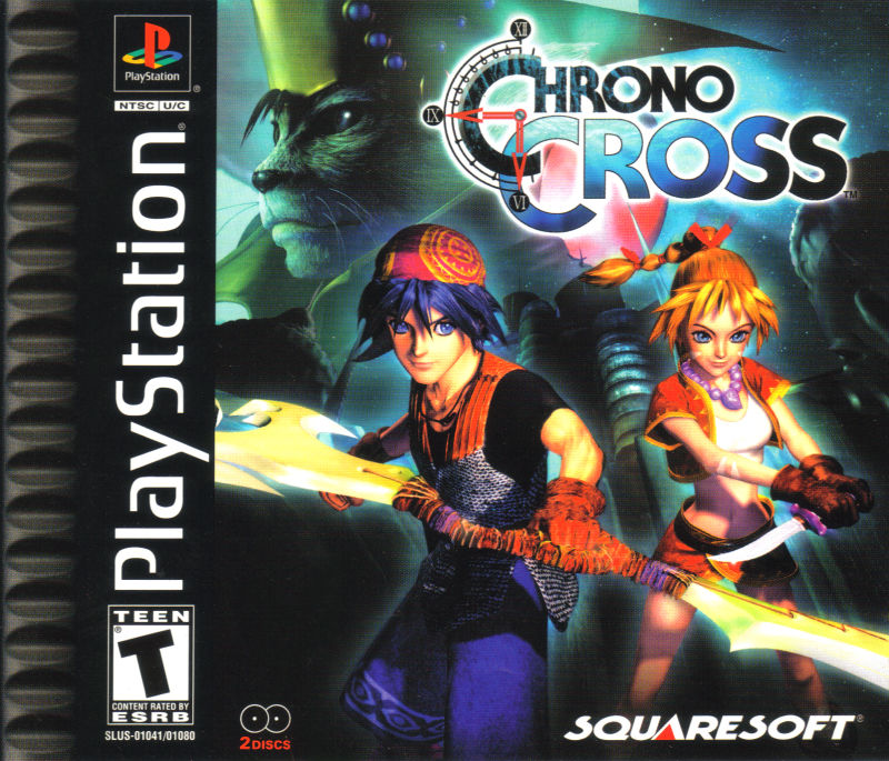 191724-chrono-cross-playstation-front-cover.jpg