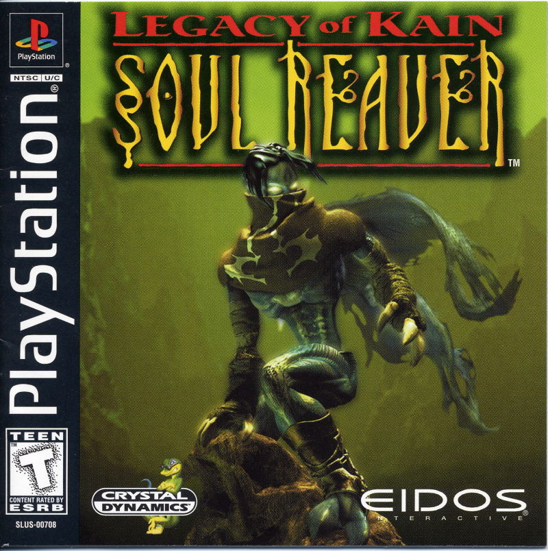 22059-legacy-of-kain-soul-reaver-playstation-front-cover.jpg