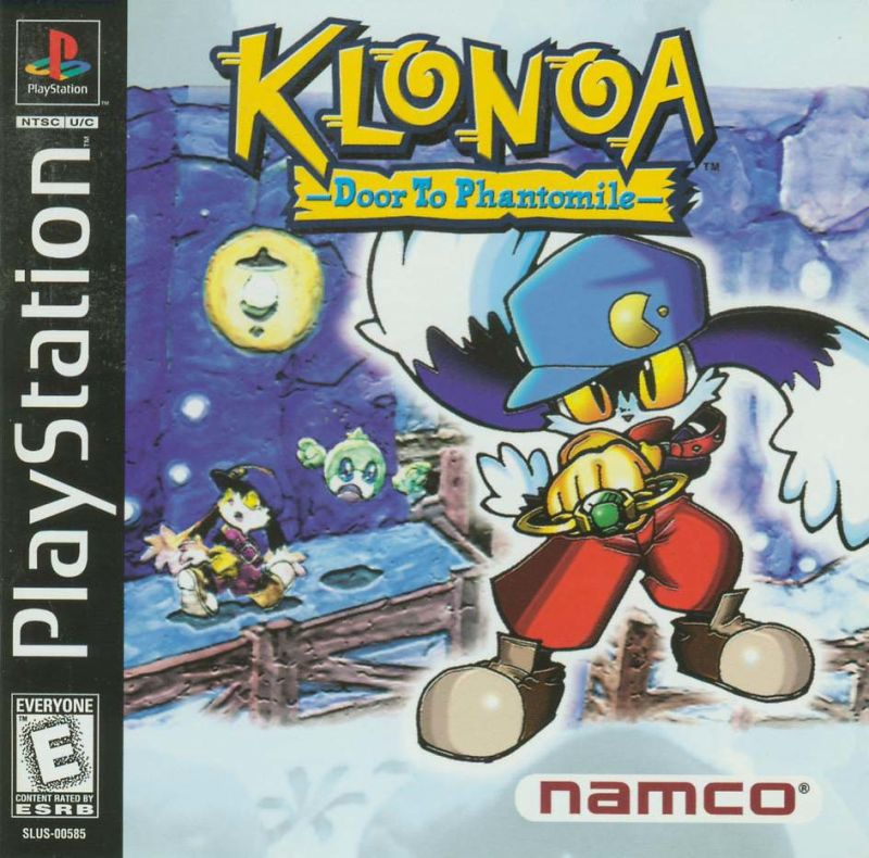 22775-klonoa-door-to-phantomile-playstation-front-cover.jpg