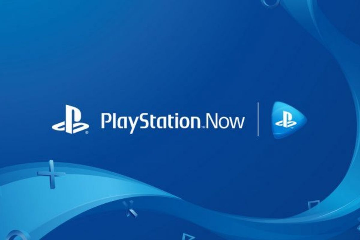 You Can Now Download PS4 and PS2 Games on PlayStationNow