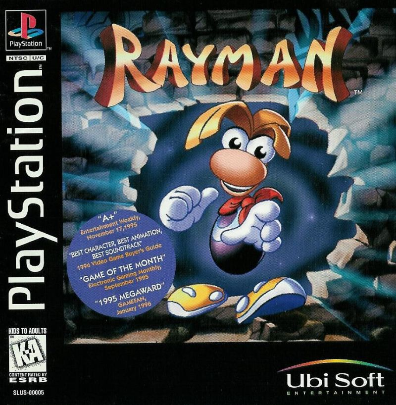 34816-rayman-playstation-front-cover.jpg