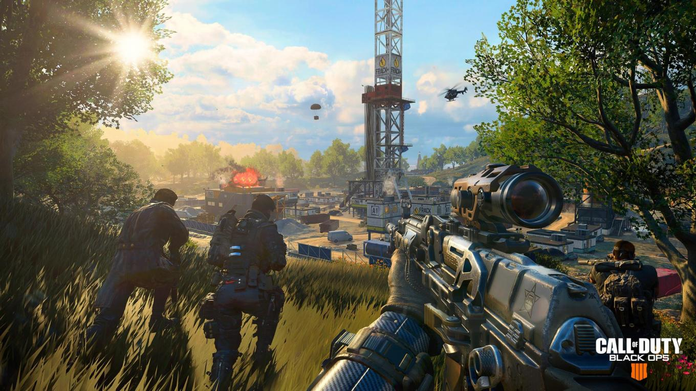 black_ops_4_blackout_screen_1