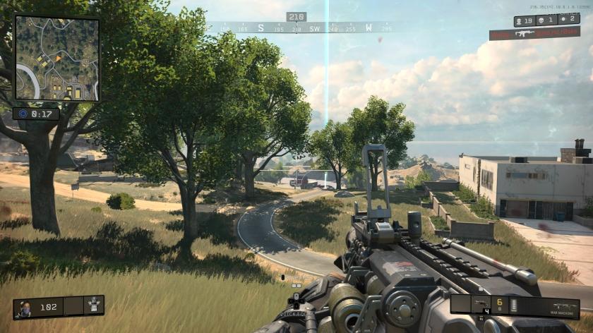 Call-of-Duty-Black-Ops-4-Blackout-beta-grenade_trans++qVzuuqpFlyLIwiB6NTmJwfSVWeZ_vEN7c6bHu2jJnT8
