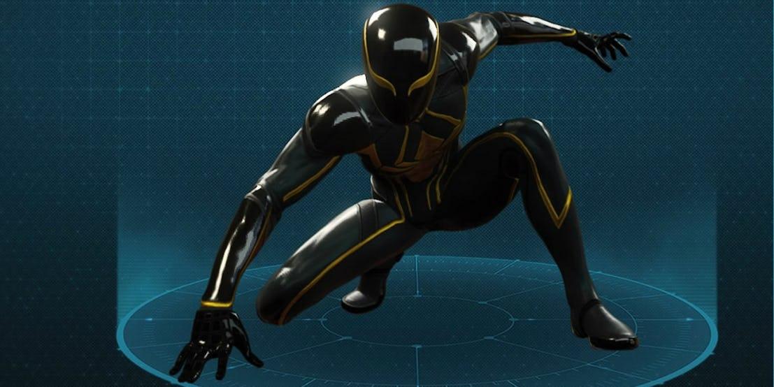 Marvels-Spider-Man-Spider-Armor-MK-II-Suit.jpg