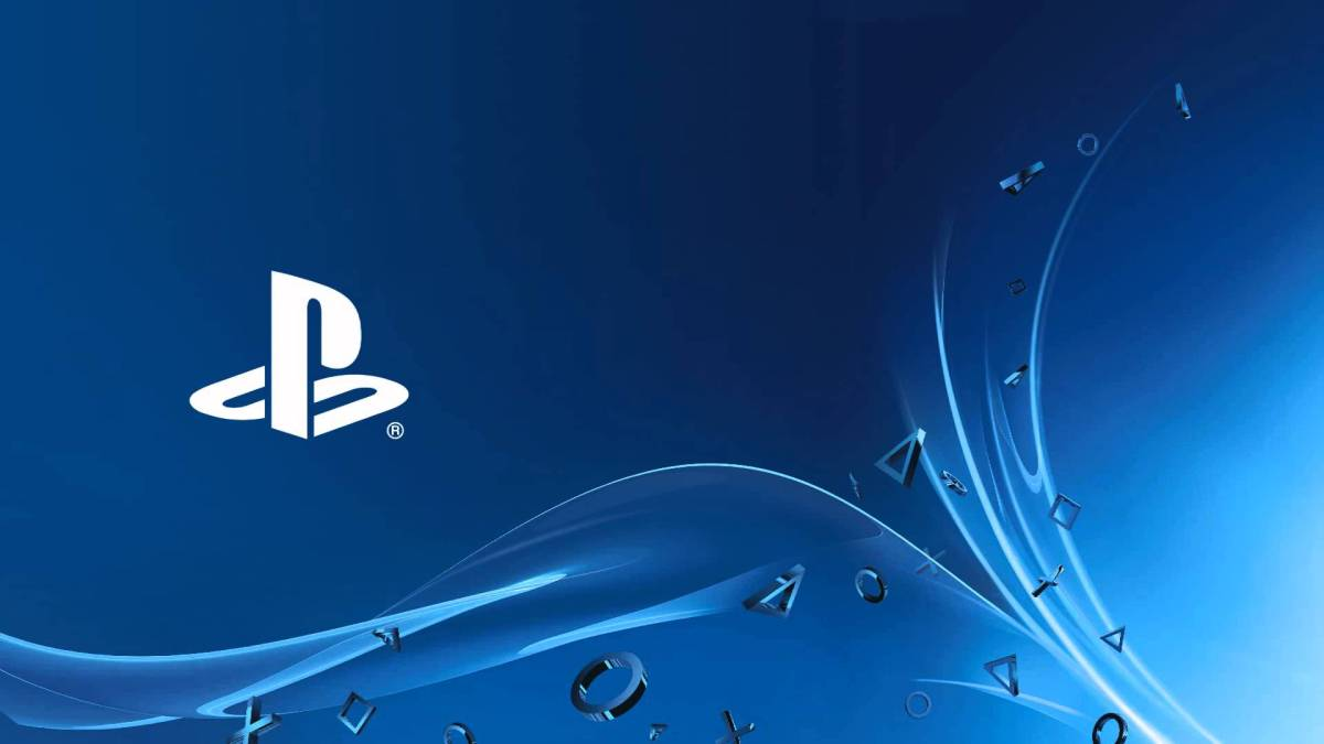 There Won't Be A PlayStation Experience This Year