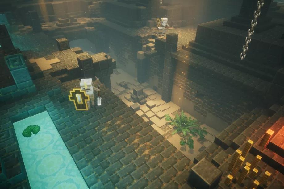 MinecraftDungeons.0.jpg