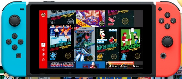 nintendo-switch-online-nes-games-1.jpg
