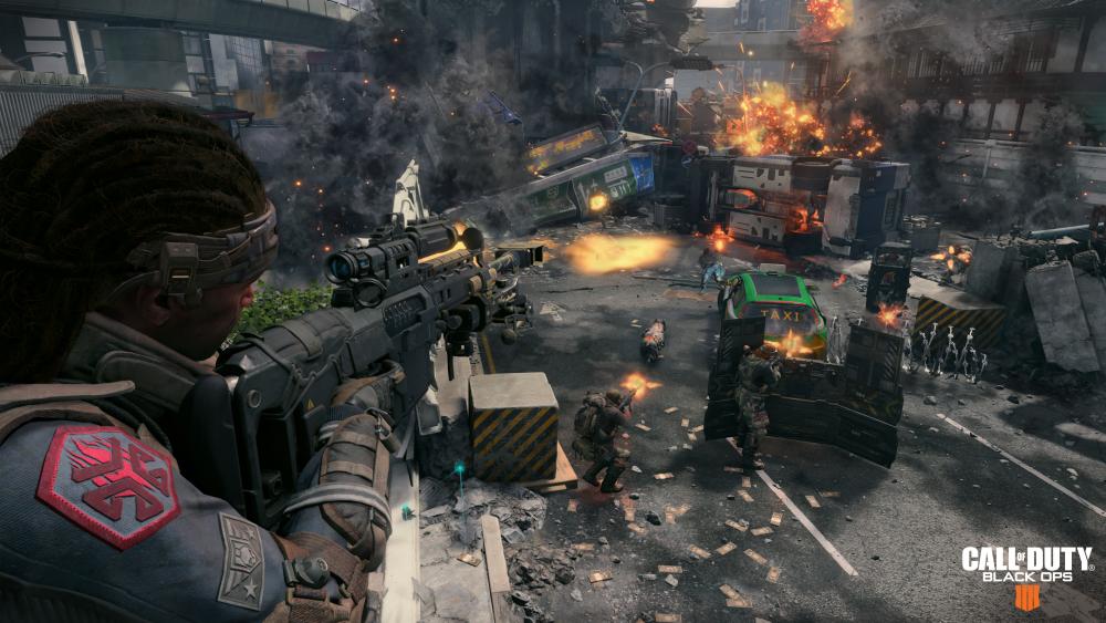 black-ops-4_multiplayer-beta-screenshot5.png