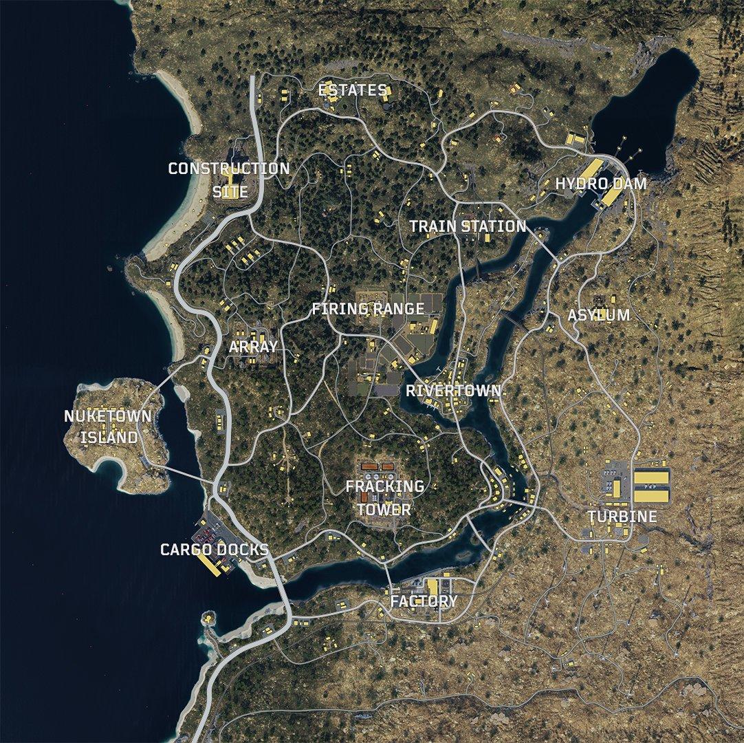 Blackout-map-full-image