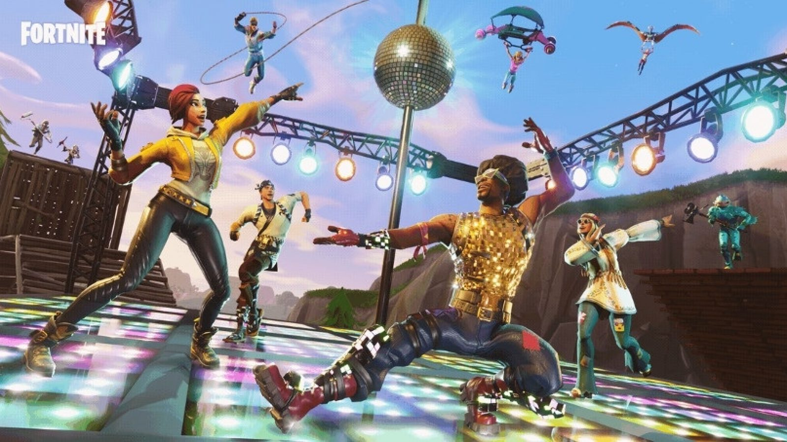 disco-domination-LTM-how-it-works.jpg