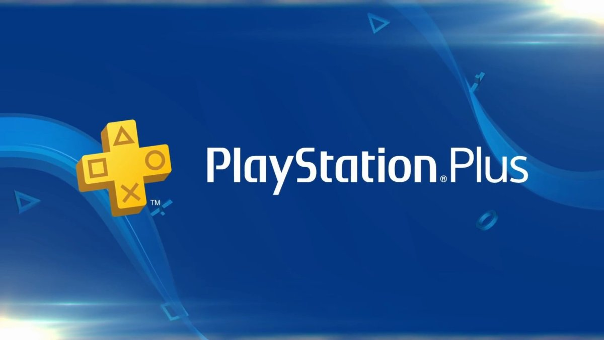 November's PlayStation Plus Games Already Announced