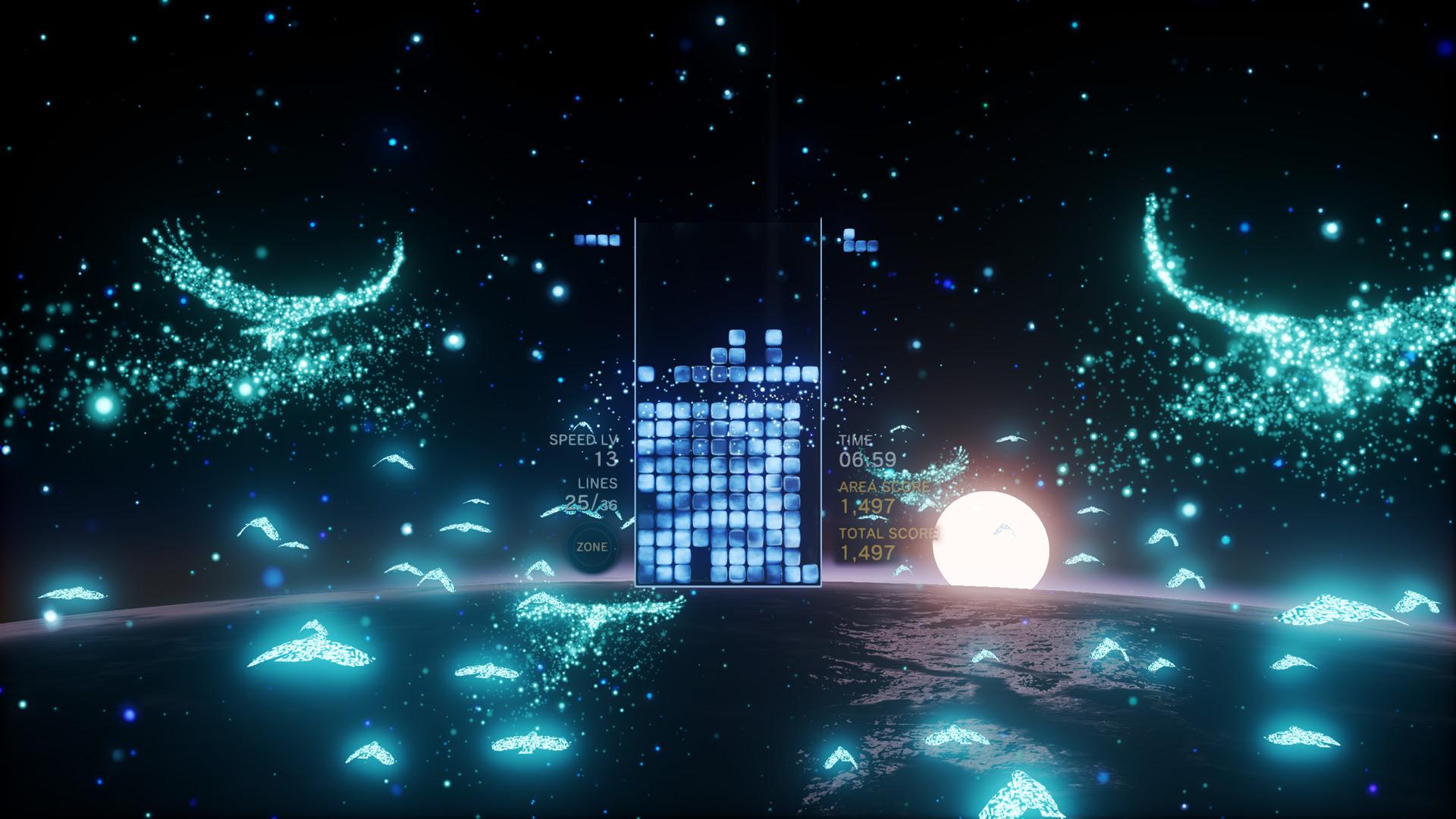 Tetris.Effect.10.29.Journey.jpg