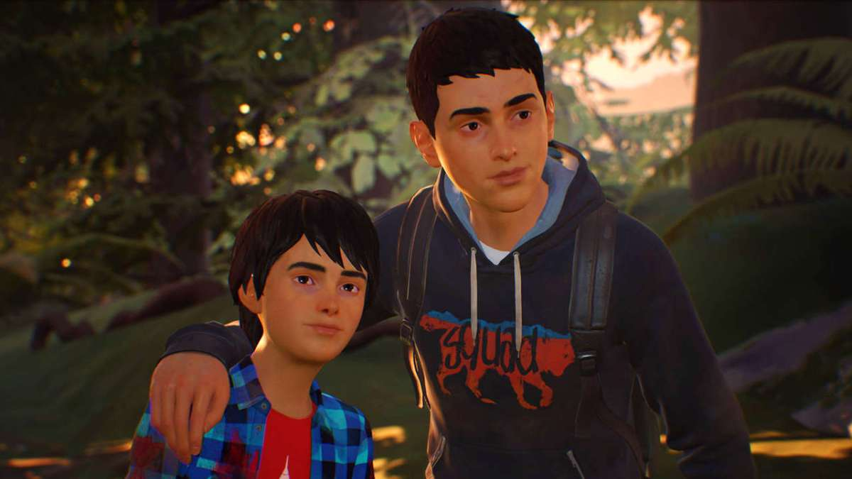 Xbox Game Pass Update: Life is Strange 2, Ark, and More For January