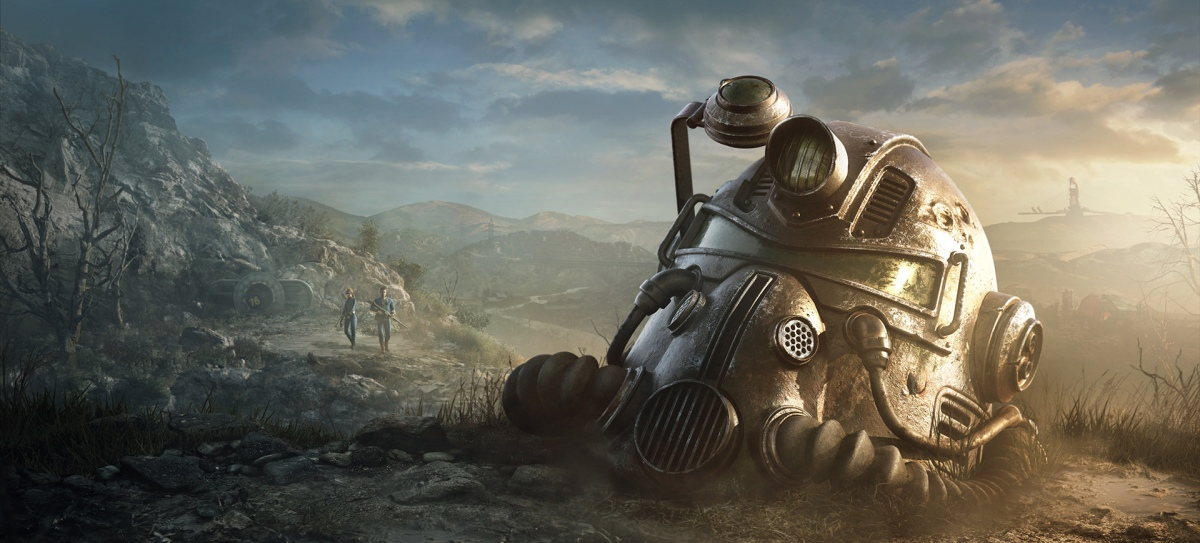 Latest Fallout 76 Patch Reintroduces Previously Fixed Bugs