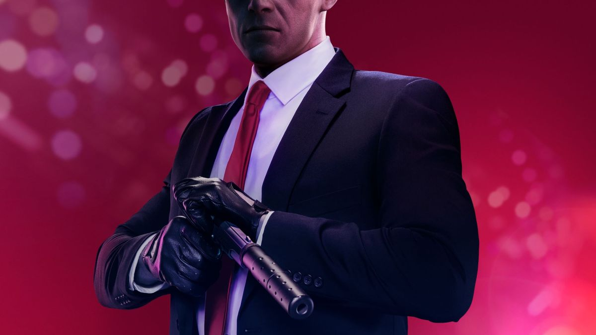 Hitman Blood Money and Absolution Remasters Out Next Week