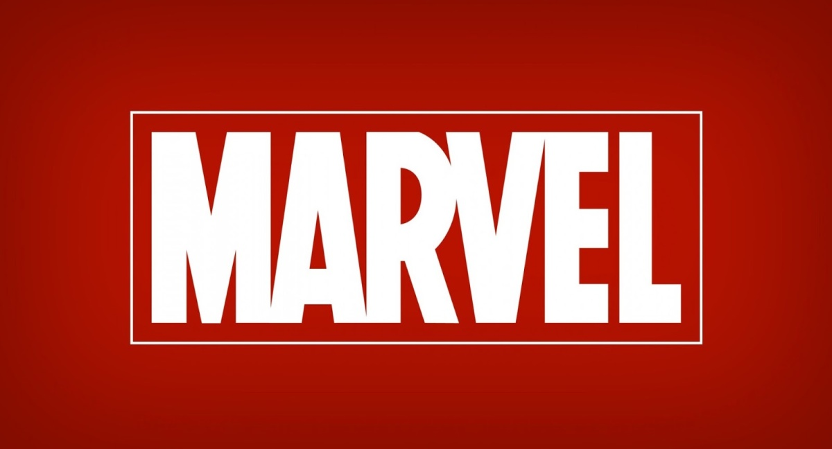 Ex-Blizzard Devs Working on New Marvel Game
