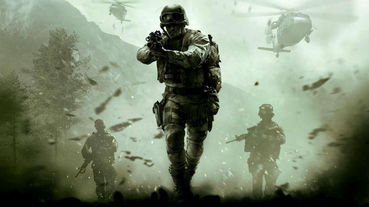 March 2019 PlayStation Plus GamesAnnounced